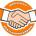 world4you österreich website hosting partner