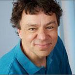 Bruce Jackson SEO-Berater Niederösterreich / Wien