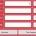 Google AdWords Layout Tester - Wien / Österreich