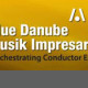 Blue Danube Musik Impresario - Website - Vienna / Wien