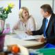 SEO für Versicherungsberatung, Vermögensberatung und Finanzberatung in Wiener Neustadt