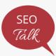 Talk zu Suchmaschinenoptimierung