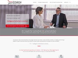 suchmaschinenoptimierung-wiener-neustadt-coach