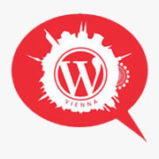 SEO Vortrag Vienna Wordpress Meetup Mai 2016