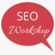 seo workshop in Wien
