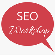seo workshop in Wien